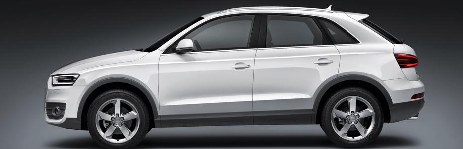Audi_Q3_930