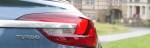 Neue Opel Motoren Diesel und Benziner