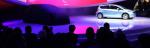Detroit Motor Show: Die City erklärt sich für bankrott – but the show goes on
