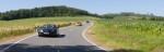 Sauerland-Tour mit Autogefühl und Track Emotion Motorsports