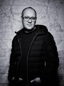 Stefan Bogner, Foto: Delius Klasing Verlag