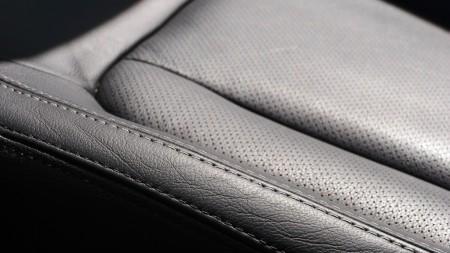 KIA Optima Sitze mit Sitzkühlung, Foto: Autogefühl