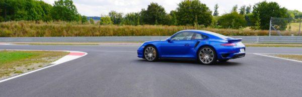 Porsche911TurboS_autogefuehl