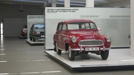 MuseumSkoda5