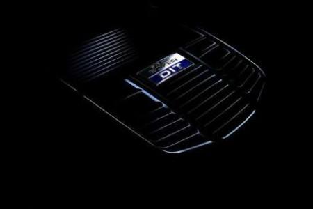 Neuer 1,6-Liter-Direkteinspritzer im Subaru Levorg, Foto: Subaru