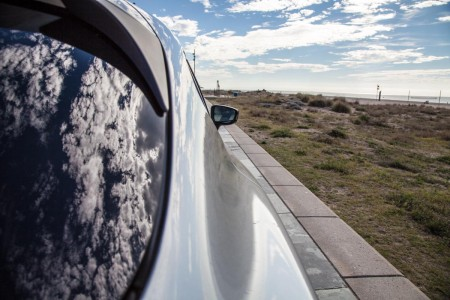 Der neue Mazda3: Designsprache, Foto: Autogefühl