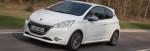 Peugeot 208 GTi – Gut gebrüllt, Löwe?
