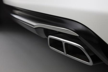 Peugeot 208 GTi, Foto: Peugeot