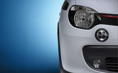 Schau mir in die Augen, Kleines! - Foto: Renault