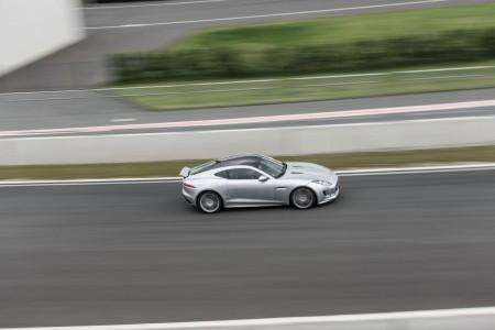JaguarF-TYPE_Coupe_Autogefuehl001