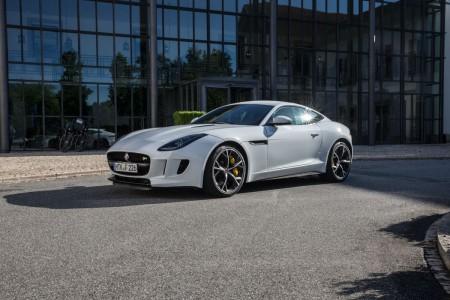 JaguarF-TYPE_Coupe_Autogefuehl005