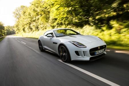 JaguarF-TYPE_Coupe_Autogefuehl007