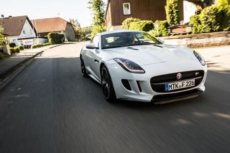 JaguarF-TYPE_Coupe_Autogefuehl008
