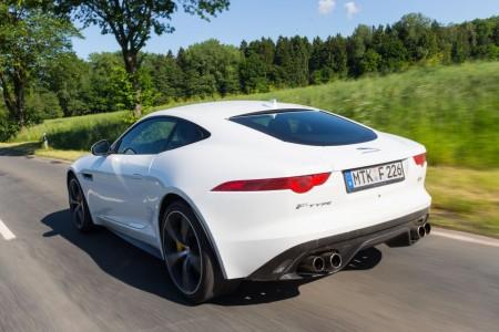 JaguarF-TYPE_Coupe_Autogefuehl009