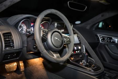 JaguarF-TYPE_Coupe_Autogefuehl010