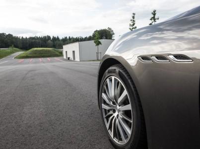 MaseratiGhibli_Diesel_Autogefuehl001