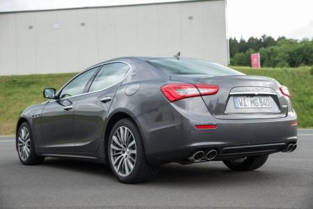 MaseratiGhibli_Diesel_Autogefuehl003