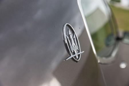 MaseratiGhibli_Diesel_Autogefuehl004