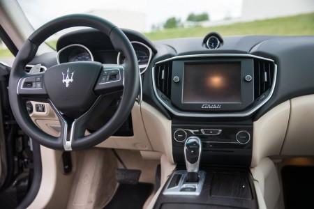 MaseratiGhibli_Diesel_Autogefuehl005