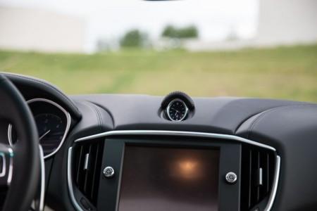 MaseratiGhibli_Diesel_Autogefuehl006