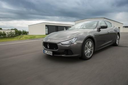 MaseratiGhibli_Diesel_Autogefuehl007