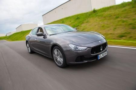 MaseratiGhibli_Diesel_Autogefuehl008