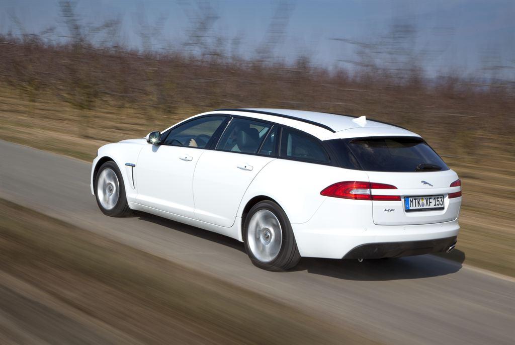 JaguarXFSportbrake_Autogefuehl003