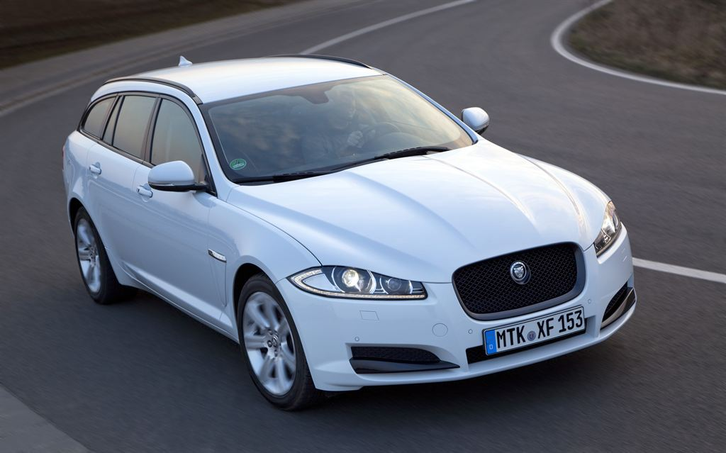 JaguarXFSportbrake_Autogefuehl005