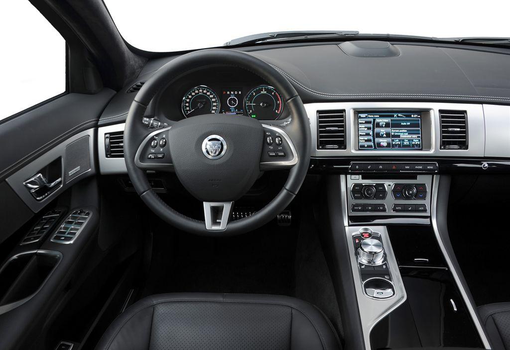 JaguarXFSportbrake_Autogefuehl007