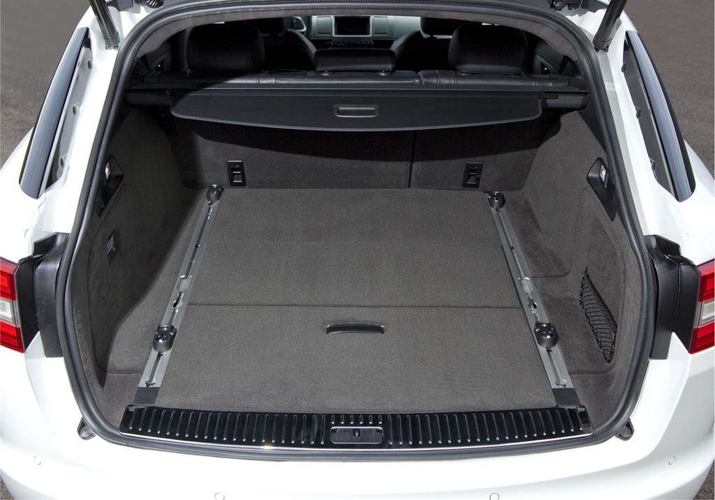 JaguarXFSportbrake_Autogefuehl008