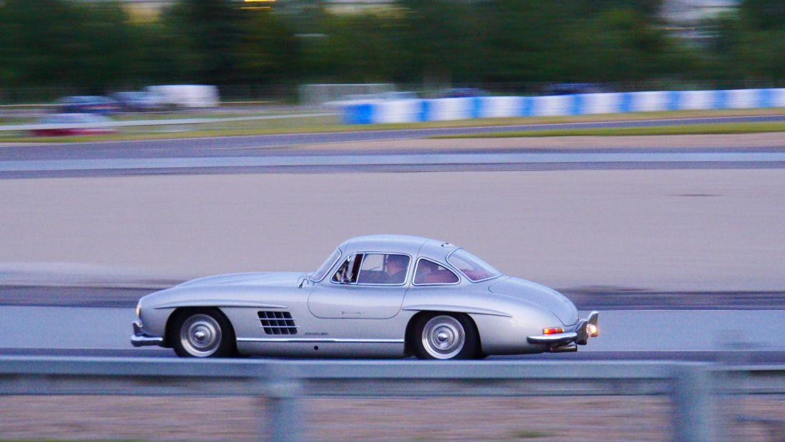 Mercedes300SL_2