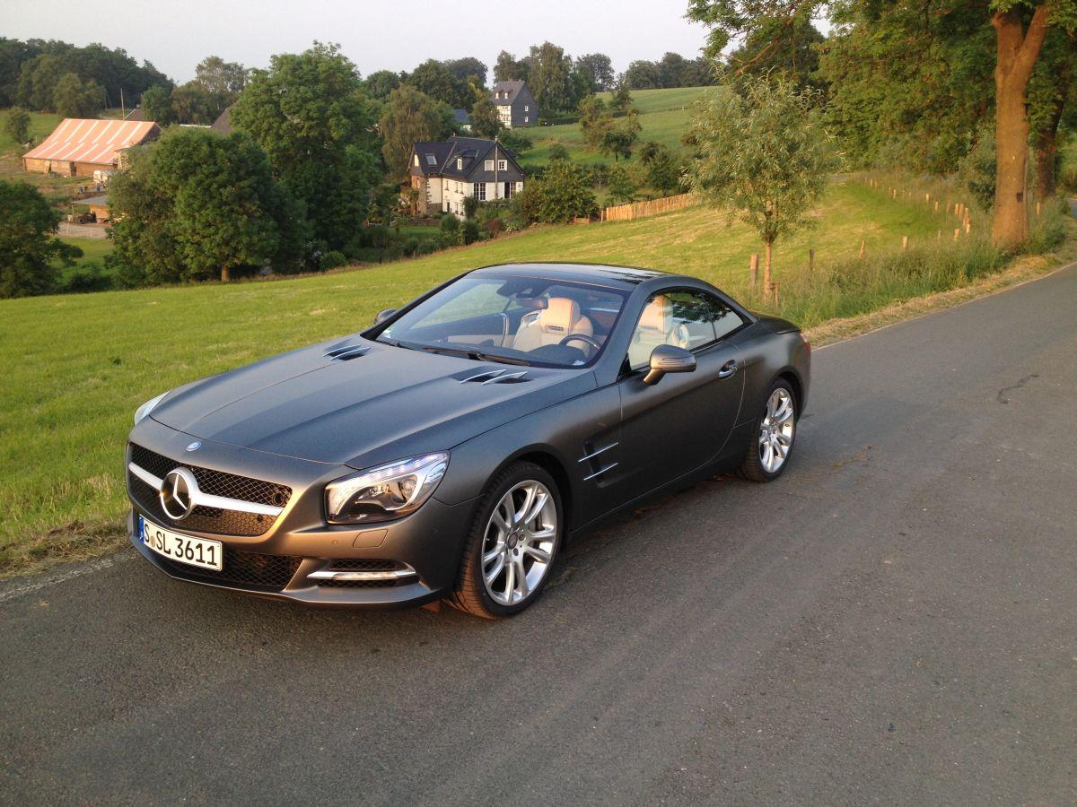 MercedesSL500_Autogefuehl001
