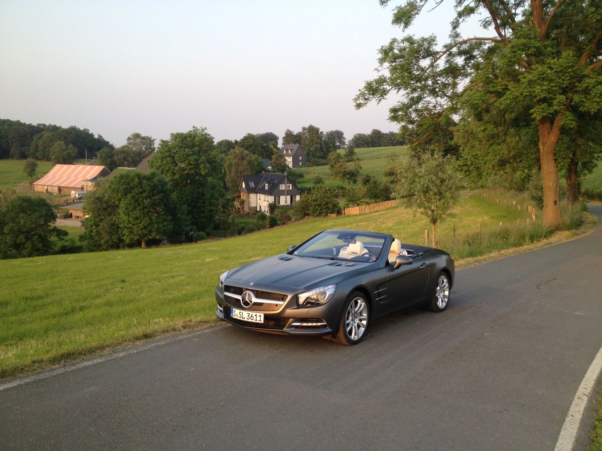MercedesSL500_Autogefuehl002