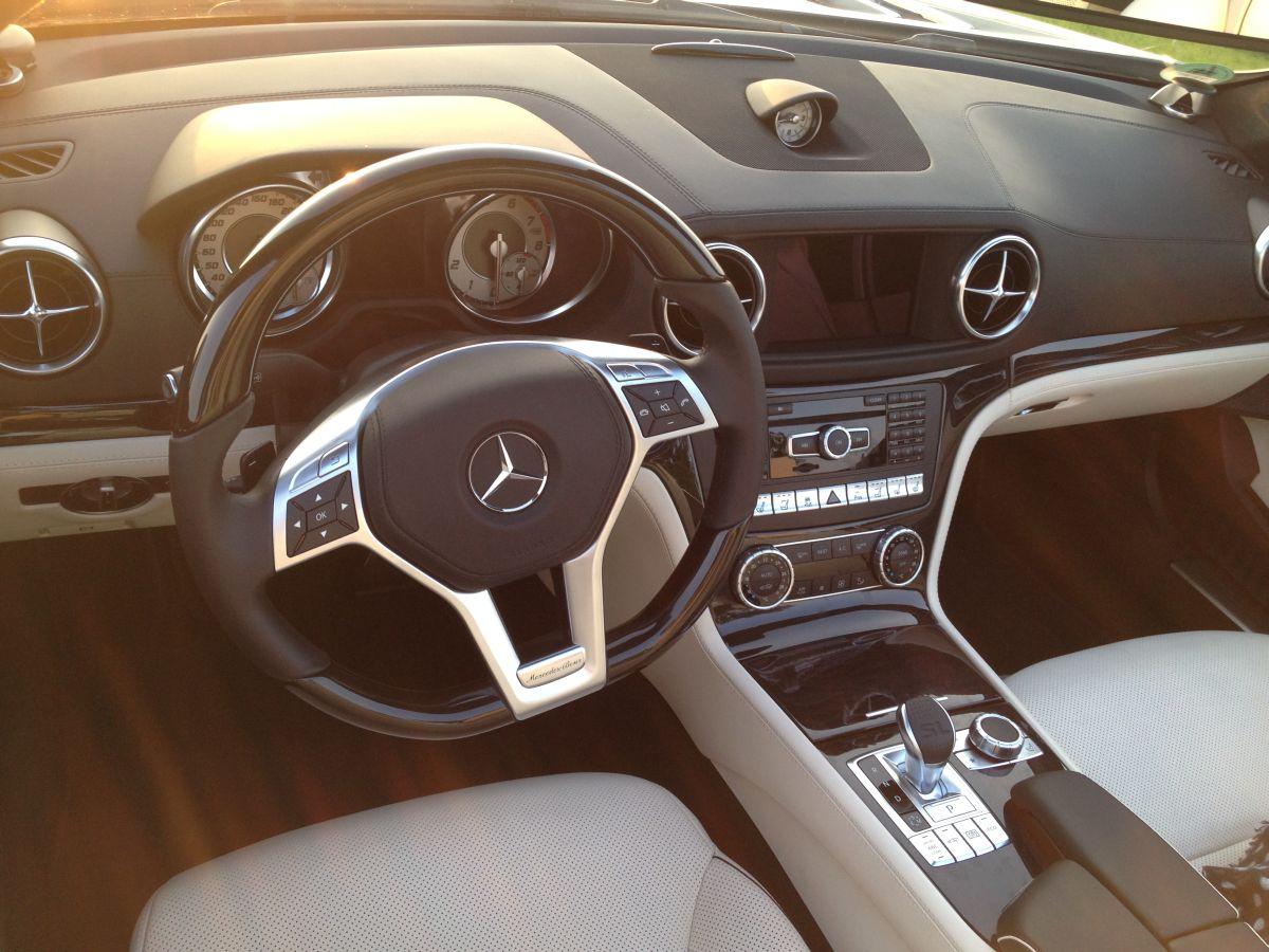 MercedesSL500_Autogefuehl006
