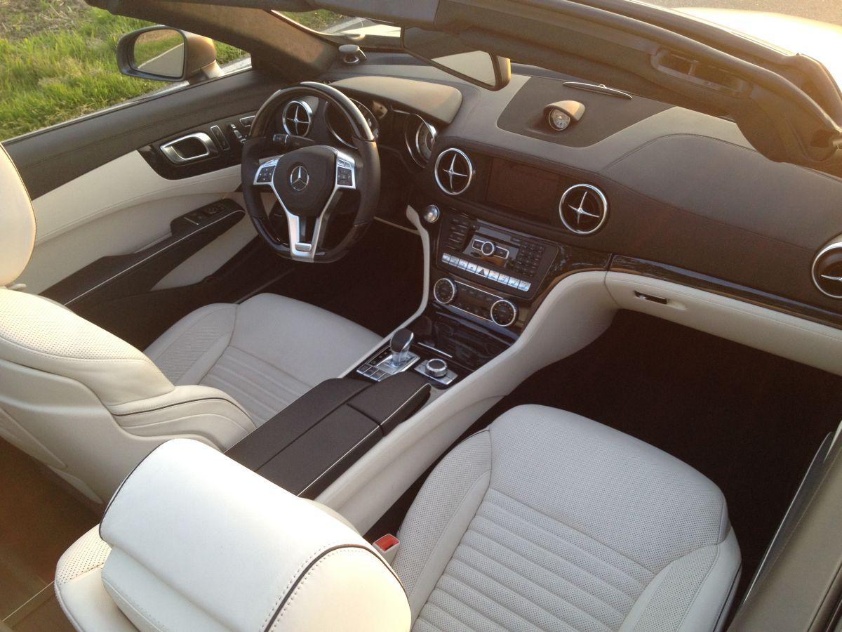 MercedesSL500_Autogefuehl007