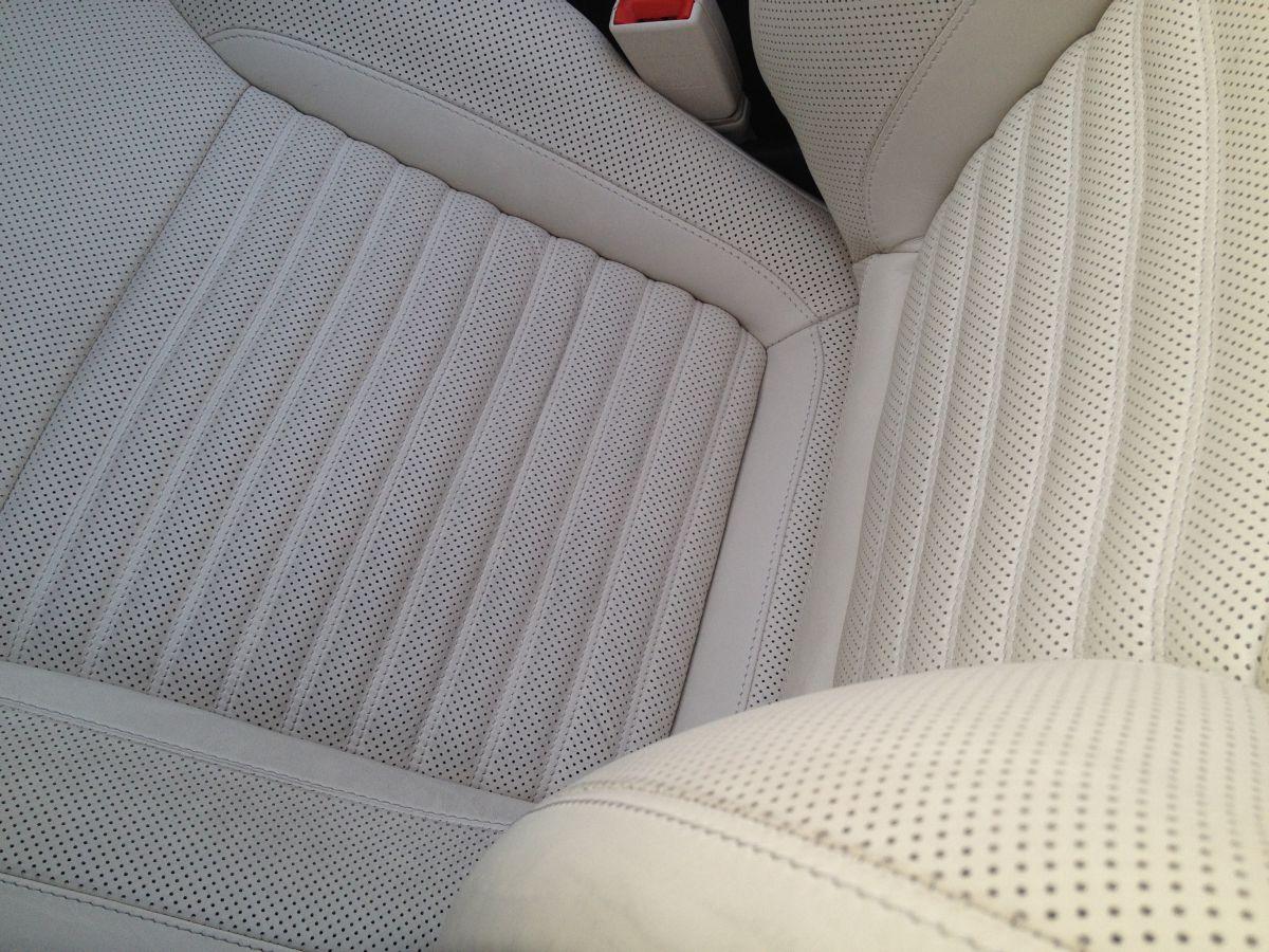 MercedesSL500_Autogefuehl008