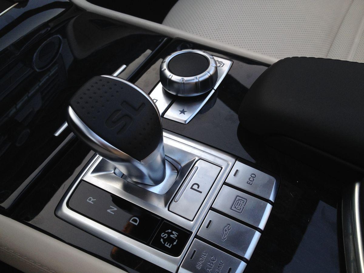 MercedesSL500_Autogefuehl010