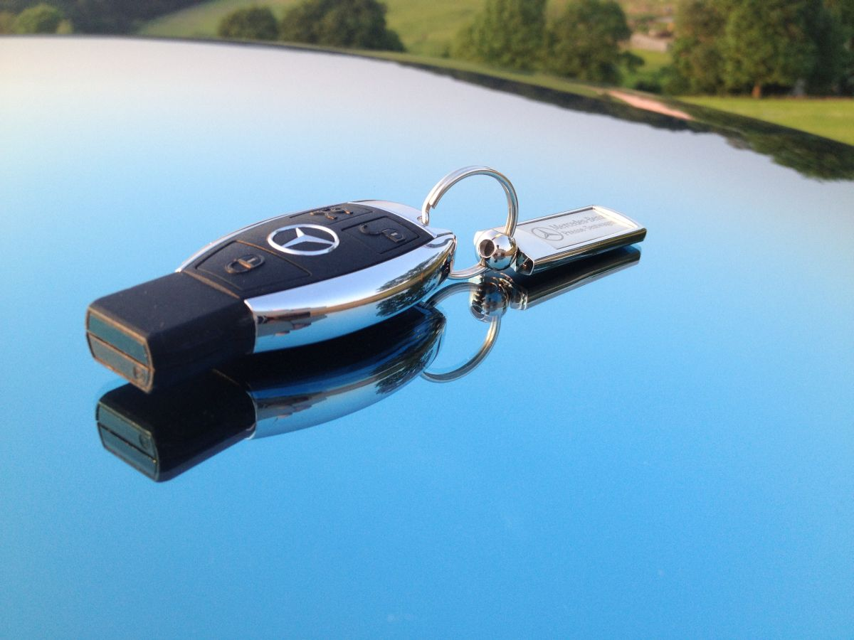 MercedesSL500_Autogefuehl012