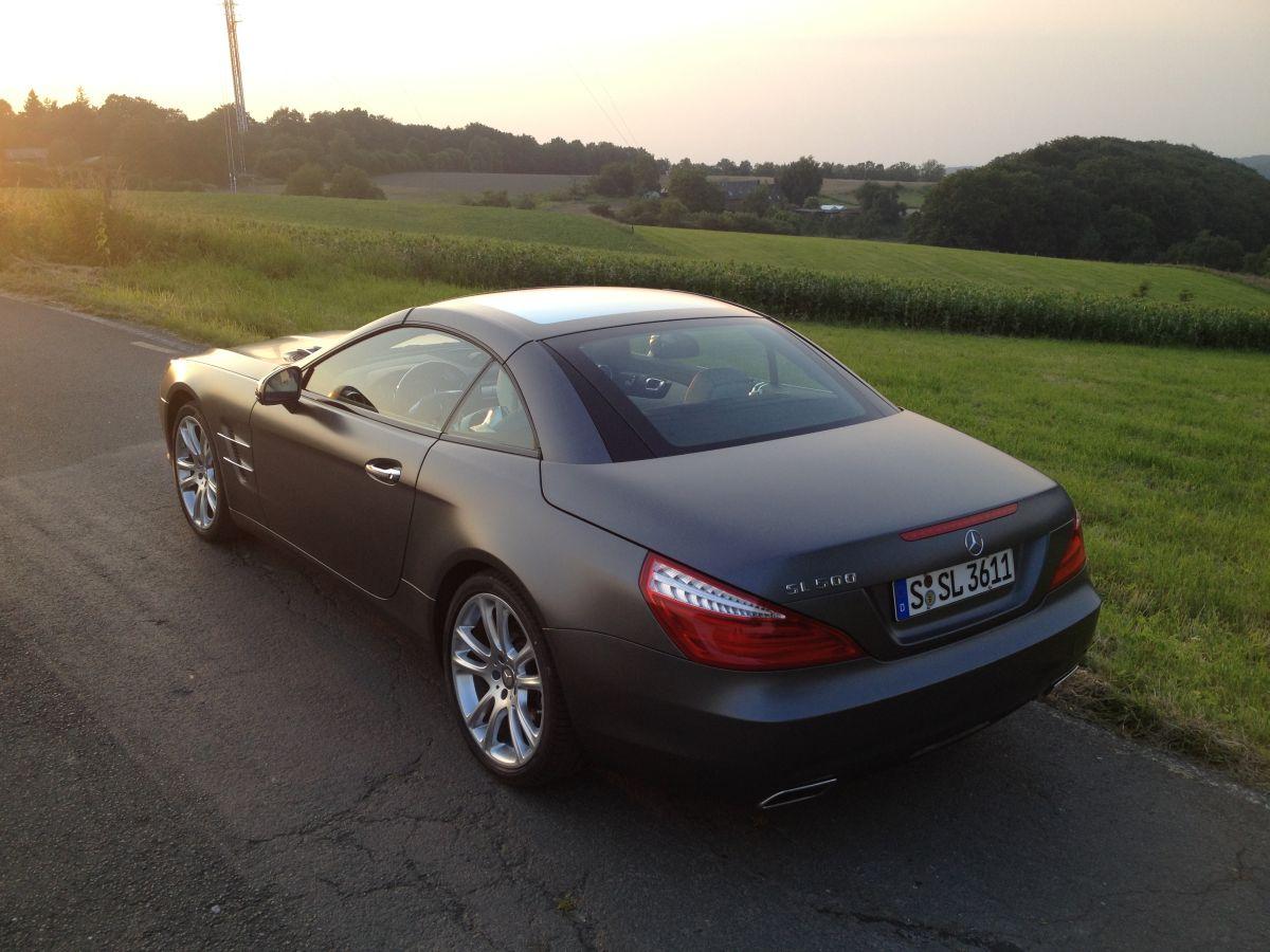 MercedesSL500_Autogefuehl014
