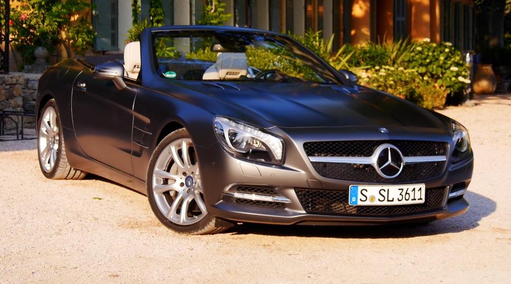 MercedesSL500_Autogefuehl_Roadtrip001