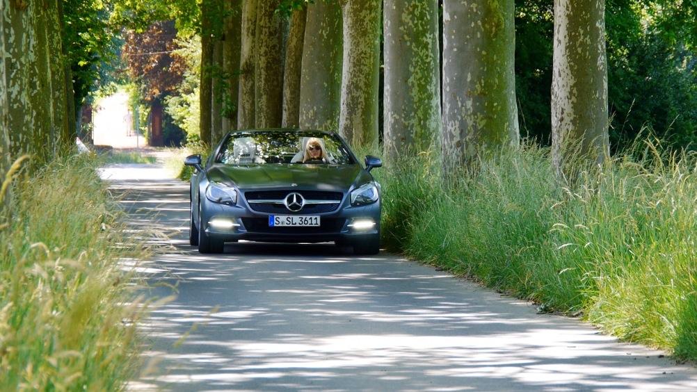 MercedesSL500_Autogefuehl_Roadtrip004