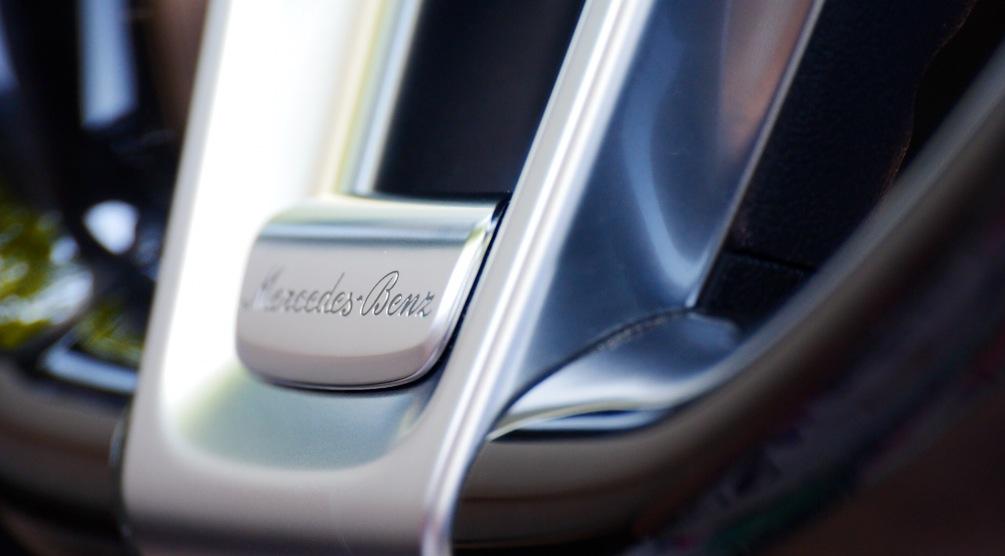 MercedesSL500_Autogefuehl_Roadtrip005