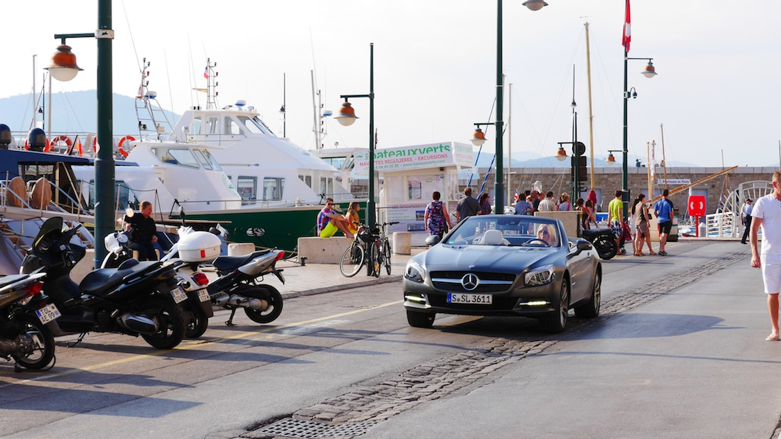 MercedesSL500_Autogefuehl_Roadtrip011