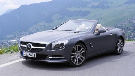 MercedesSL500_Autogefuehl_Roadtrip023