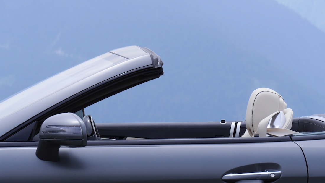 MercedesSL500_Autogefuehl_Roadtrip024
