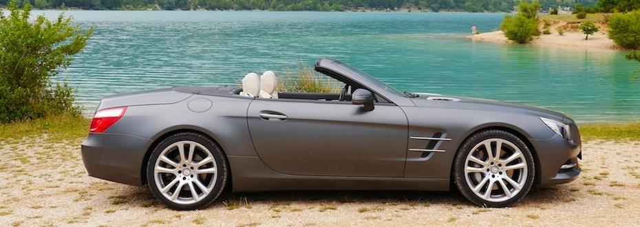 MercedesSLRoadtrip_Autogefuehl