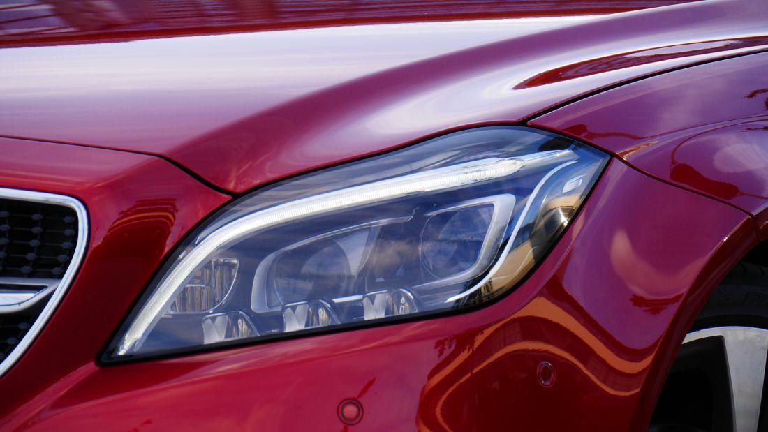 NewMercedesCLS_Facelift_Autogefuehl004