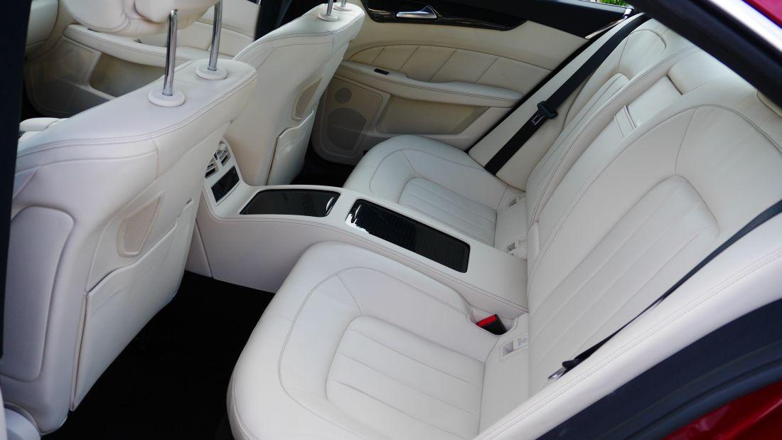 NewMercedesCLS_Facelift_Autogefuehl012