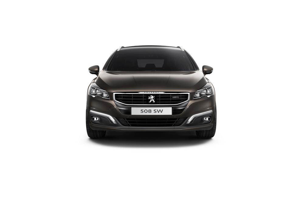 Peugeot508SW_facelift