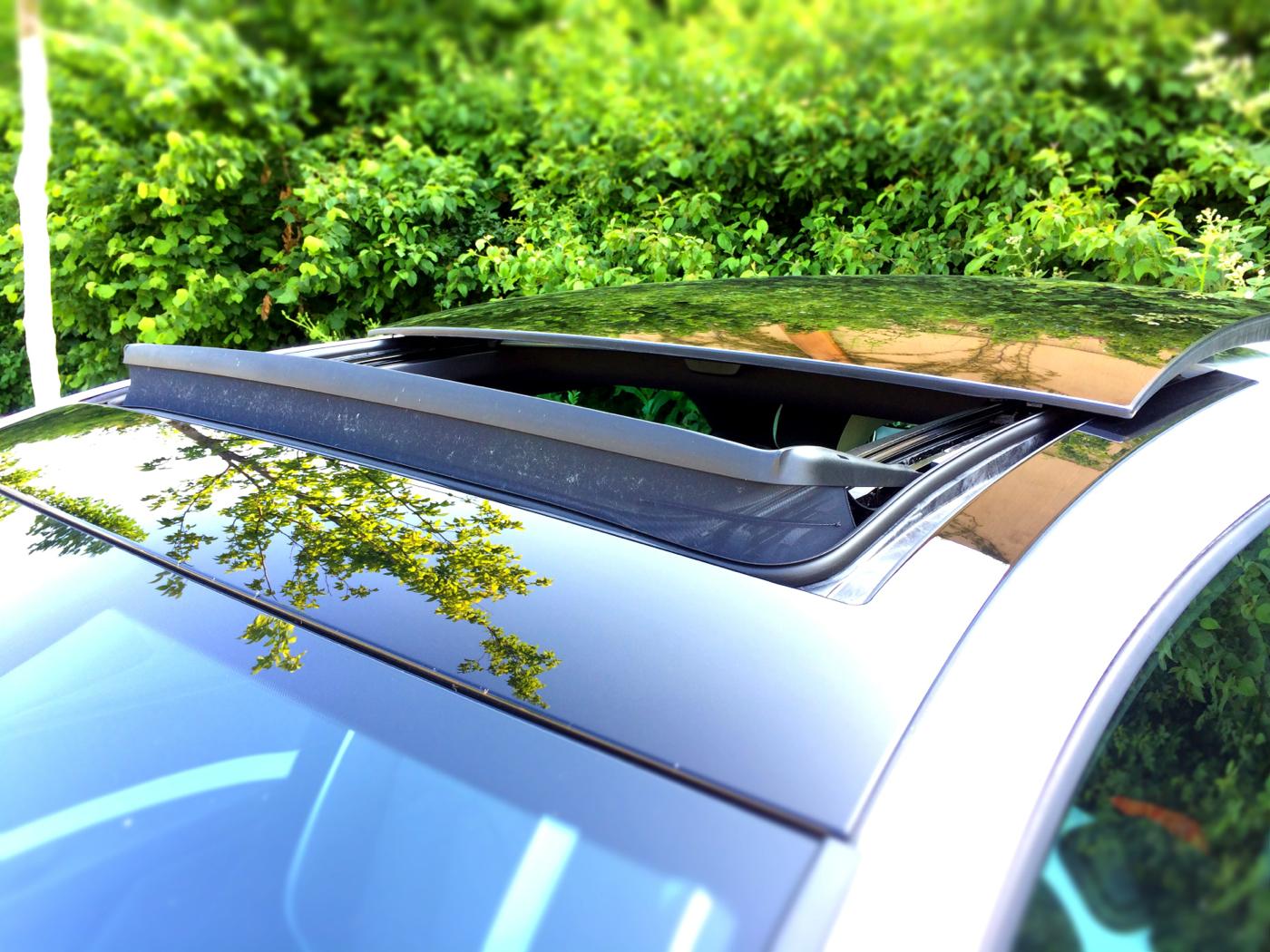Seat Leon Cupra 265IMG_3716